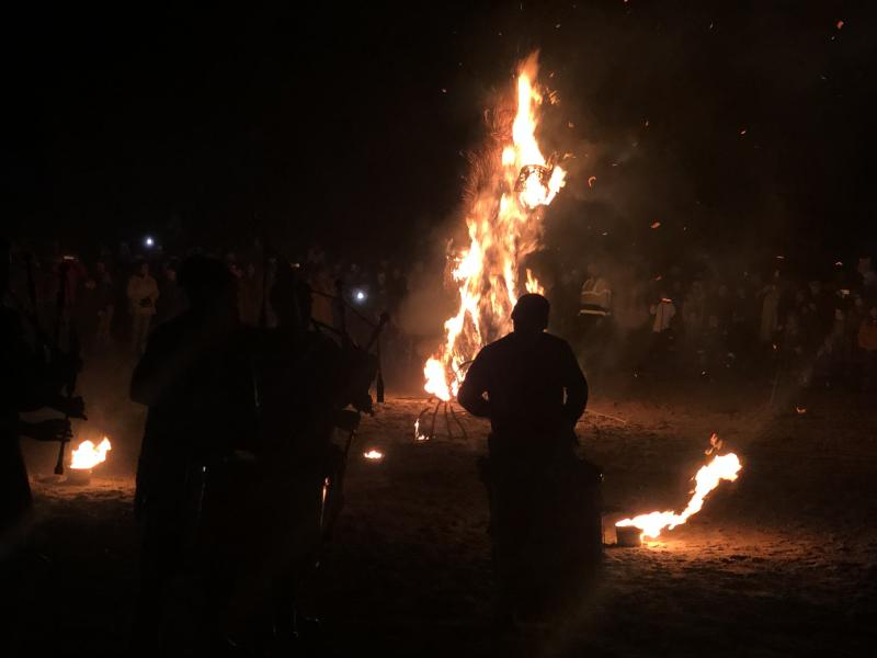 burns-trip_23